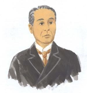 福沢諭吉.jpg